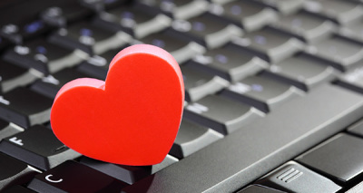 Why Is Online Dating Important And Its Uses?